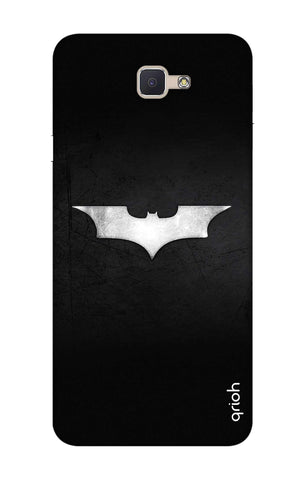 Grunge Dark Knight Samsung ON NXT Cases & Covers Online