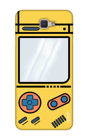 Video Game Samsung ON NXT Cases & Covers Online