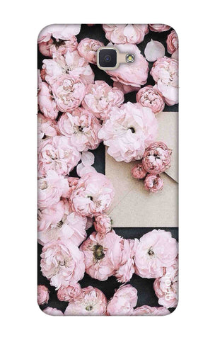 Roses All Over Samsung ON NXT Cases & Covers Online