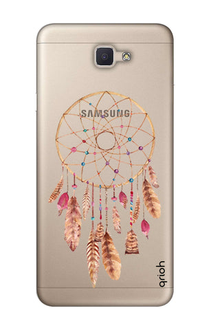 Vintage Dreamcatcher Samsung ON NXT Cases & Covers Online
