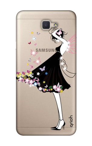 Bling Beauty Samsung ON NXT Cases & Covers Online