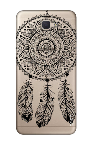 Dreamcatcher art Samsung ON NXT Cases & Covers Online