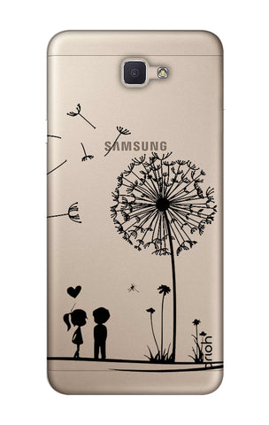 Lover 3D Samsung ON NXT Cases & Covers Online