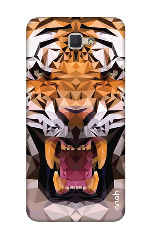 Tiger Prisma Samsung ON7 Prime Cases & Covers Online