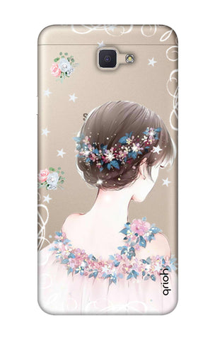Milady Samsung ON7 Prime Cases & Covers Online