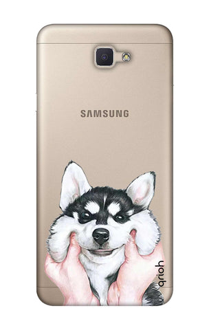 Tuffy Samsung ON7 Prime Cases & Covers Online