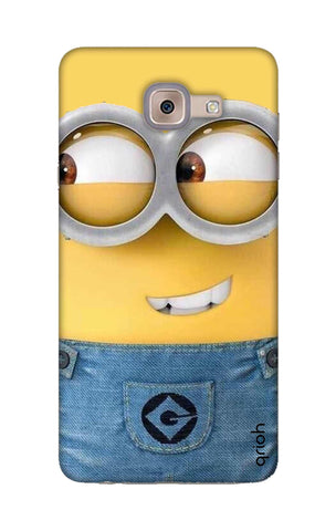 Smirk Samsung ON Max Cases & Covers Online