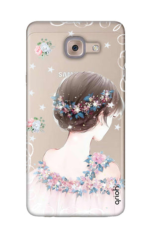 Milady Samsung ON Max Cases & Covers Online