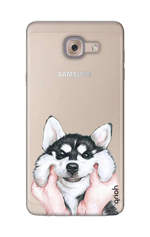 Tuffy Samsung ON Max Cases & Covers Online