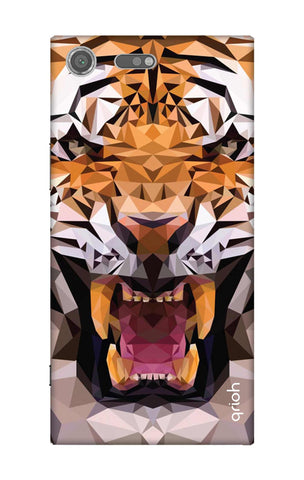 Tiger Prisma Sony Xperia XZ Premium Cases & Covers Online