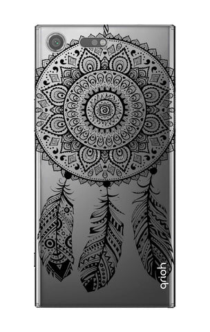 Dreamcatcher art Sony Xperia XZ Premium Cases & Covers Online