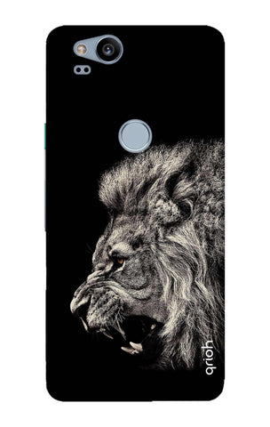 Lion King Google Pixel 2 Cases & Covers Online
