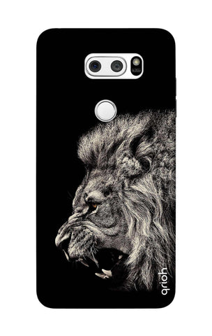 Lion King LG V30 Cases & Covers Online