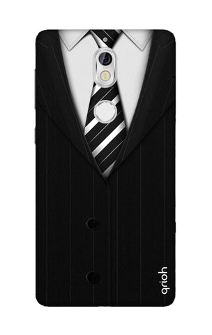 Suit Up Nokia 7 Cases & Covers Online
