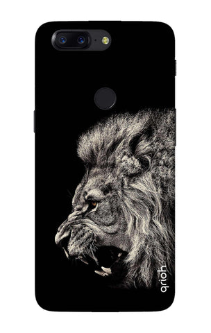 Lion King OnePlus 5T Cases & Covers Online