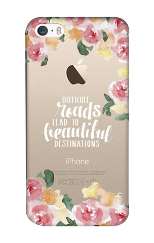 Beautiful Destinations iPhone 5 Cases & Covers Online