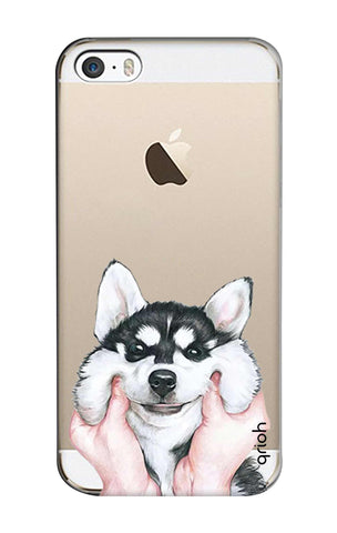 Tuffy iPhone 5 Cases & Covers Online