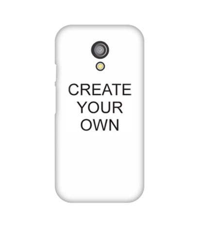 Insta Custom Phone Cover