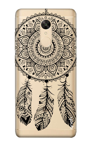Dreamcatcher art Xiaomi Redmi 5 Cases & Covers Online