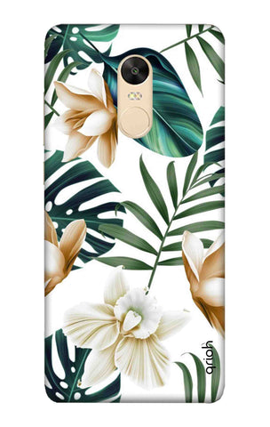 Group Of Flowers Xiaomi Redmi 5 Plus Cases & Covers Online