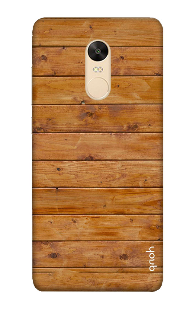 detailed look 3ee8d 711c6 Natural Wood Case for Xiaomi Redmi 5 Plus