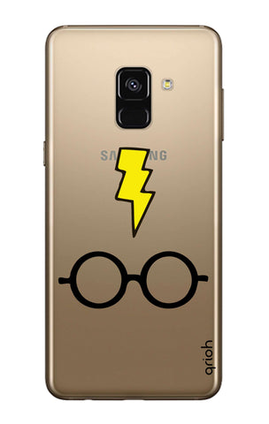 Harry's Specs Samsung A7 2018 Cases & Covers Online