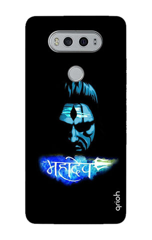 Mahadev LG V20 Cases & Covers Online