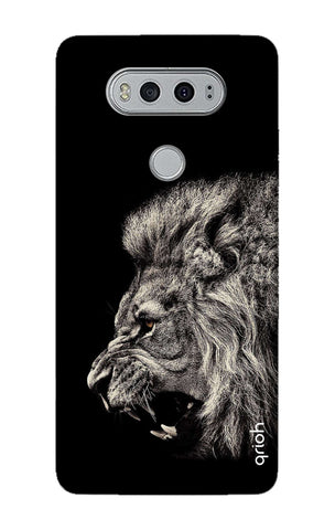 Lion King LG V20 Cases & Covers Online