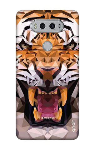 Tiger Prisma LG V20 Cases & Covers Online