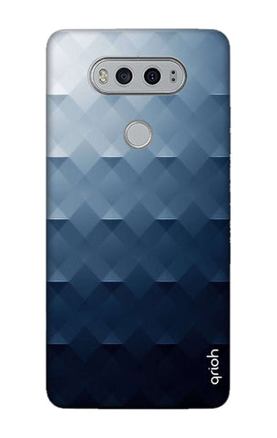 Midnight Blues LG V20 Cases & Covers Online