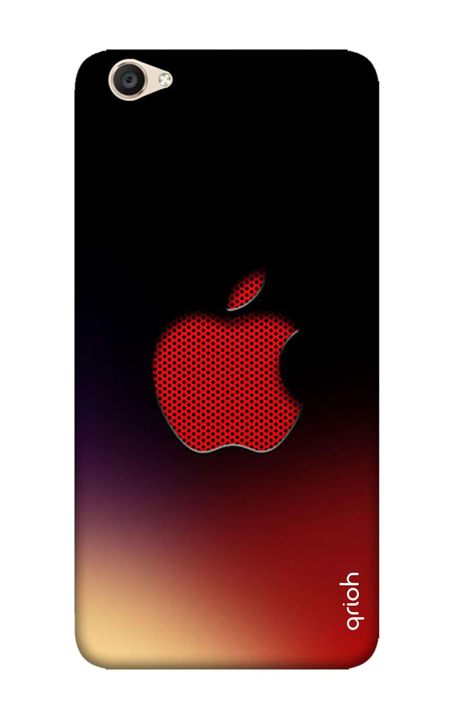 hot sale online de466 1cff9 Apple Case for Vivo Y55s