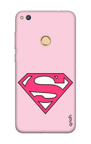 Super Power Honor 8 Lite Cases & Covers Online