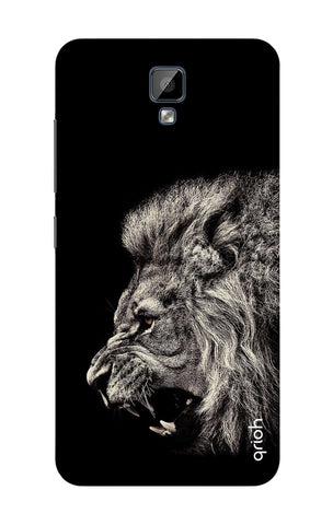 Lion King Gionee P7 Max Cases & Covers Online