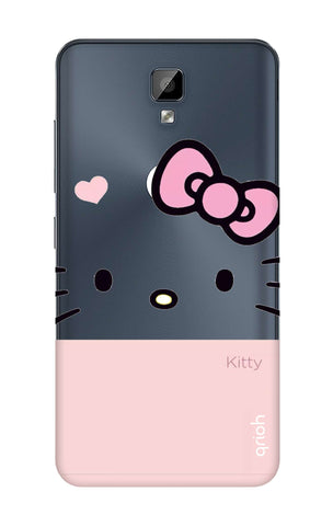 check out db8bc d2a2e Hello Kitty Case for Gionee P7 Max