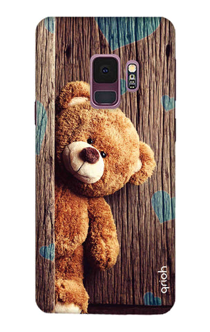 Happy Me Samsung S9 Cases & Covers Online