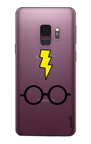 Harry's Specs Samsung S9 Cases & Covers Online