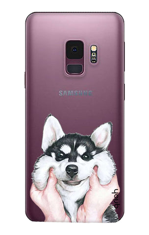 Tuffy Samsung S9 Cases & Covers Online