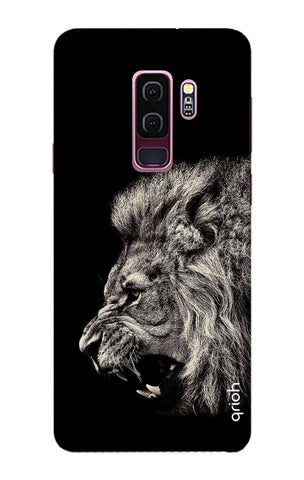 Lion King Samsung S9 Plus Cases & Covers Online