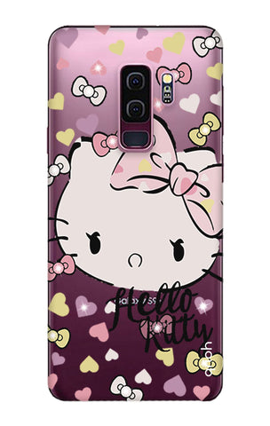 8e675879a Samsung S9 Plus Cases - Flat 25% Off On Samsung S9 Plus Cases ...