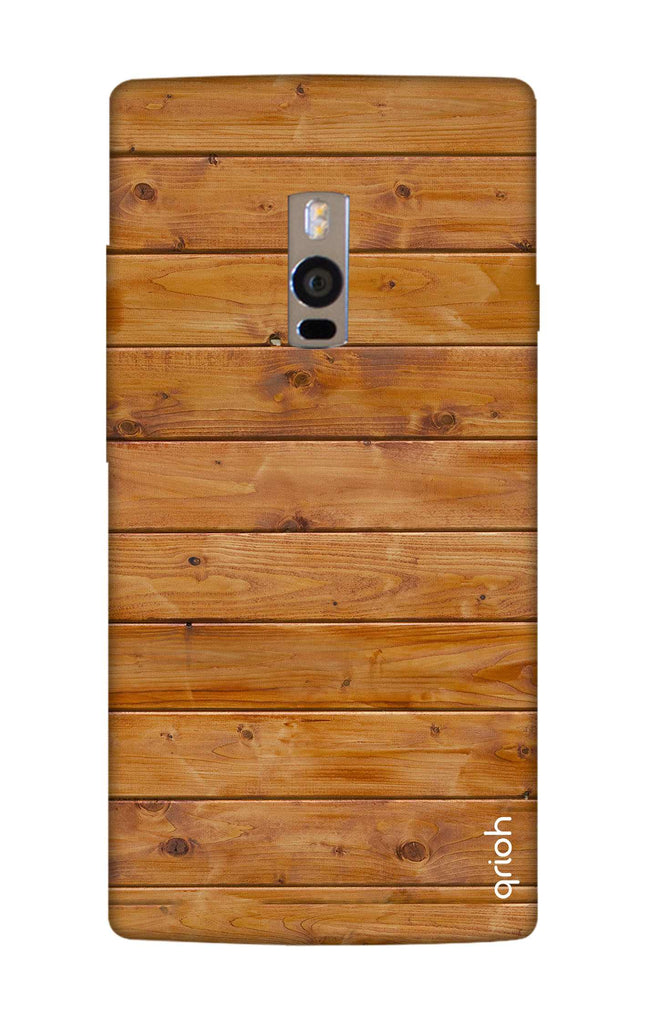 buy popular 2c97e 25c75 Natural Wood Case for OnePlus 2