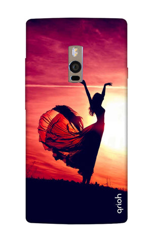 Free Soul OnePlus 2 Cases & Covers Online