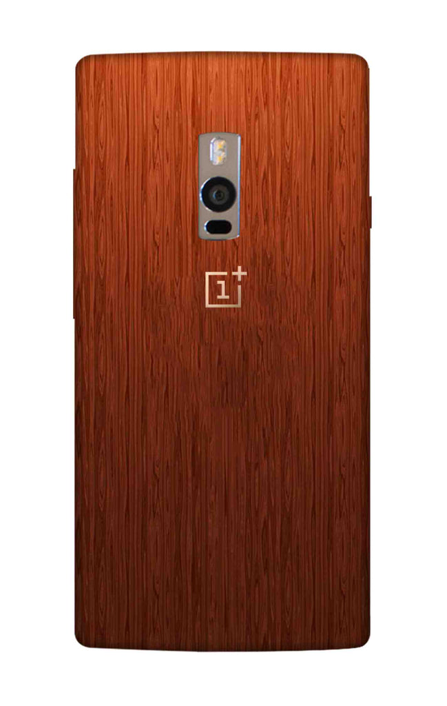 pretty nice e81c0 9c73d Printed Wood Texture Case for OnePlus 2