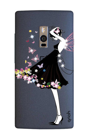 Bling Beauty OnePlus 2 Cases & Covers Online