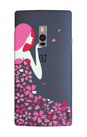 Posing Pretty OnePlus 2 Cases & Covers Online