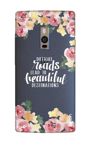 Beautiful Destinations OnePlus 2 Cases & Covers Online