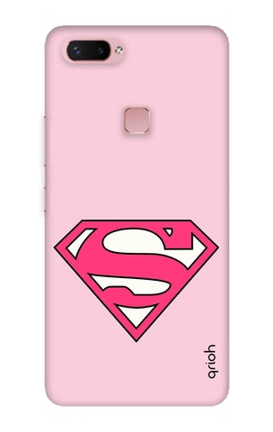 Super Power Vivo X20 Plus Cases & Covers Online