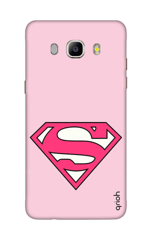 Super Power Samsung ON8 Cases & Covers Online