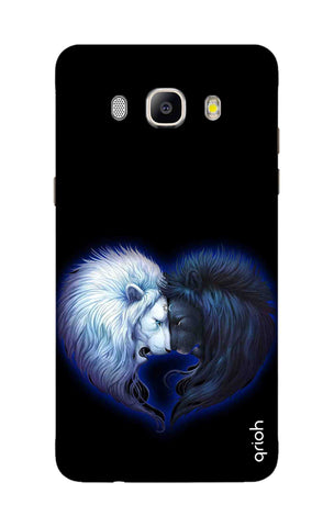 Warriors Samsung ON8 Cases & Covers Online