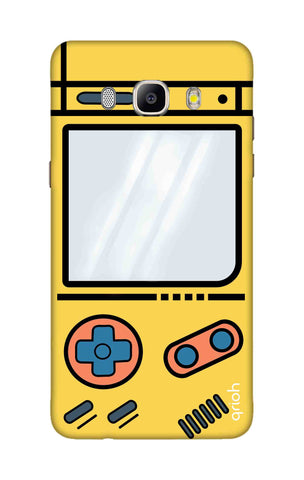 Video Game Samsung ON8 Cases & Covers Online