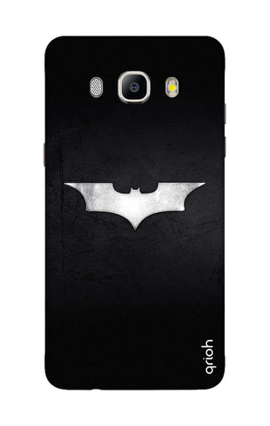 Grunge Dark Knight Samsung ON8 Cases & Covers Online